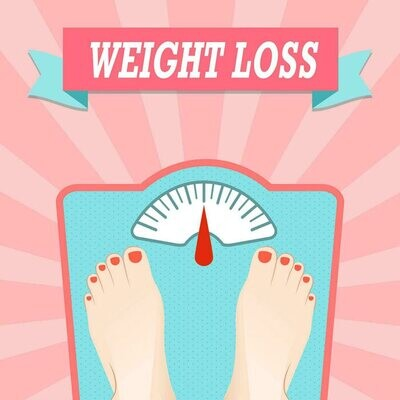 Weight Loss Magic Surgery Spell