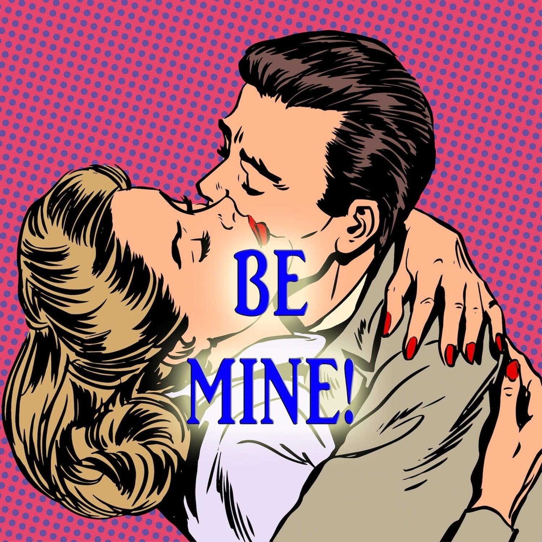 Be Mine Spell