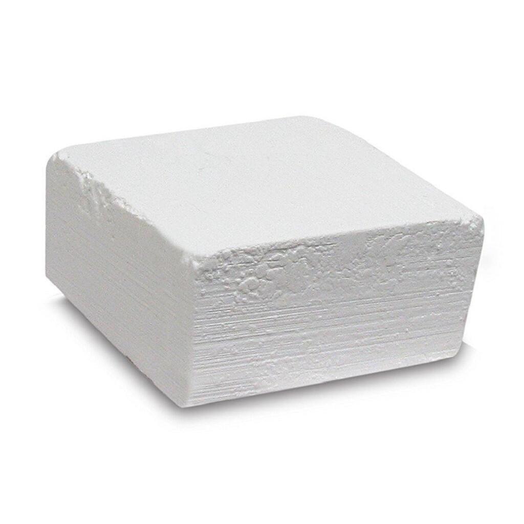 Chalk block 56 g.