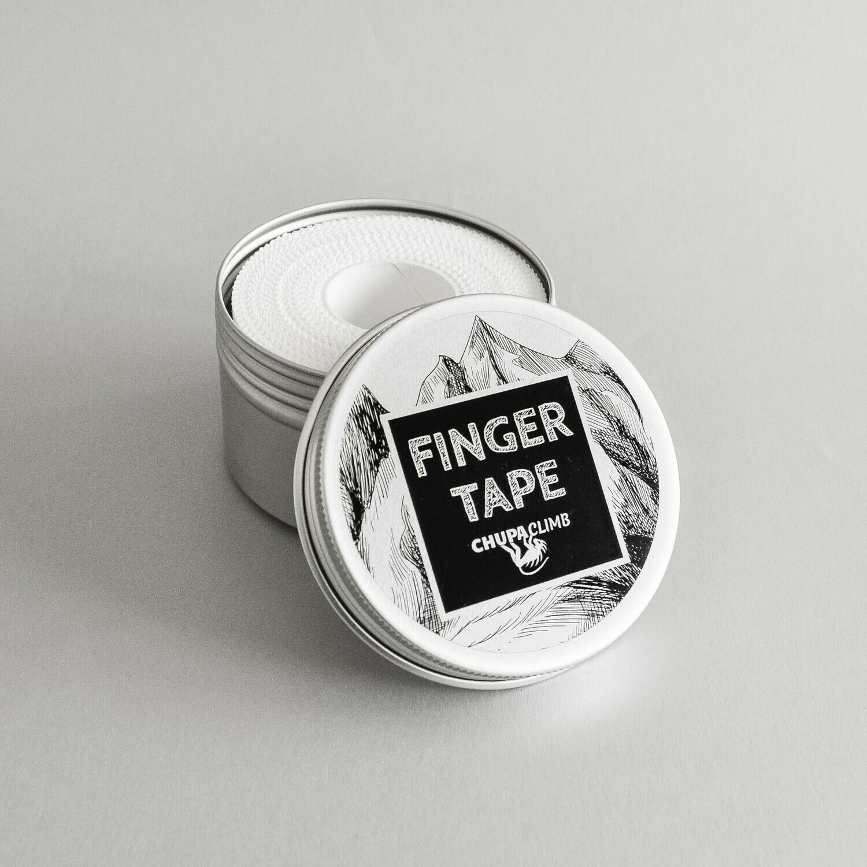 Finger tape