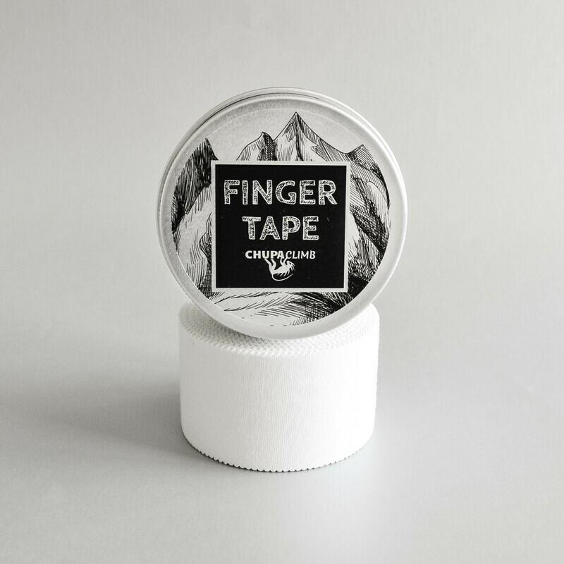 Finger tape - refill