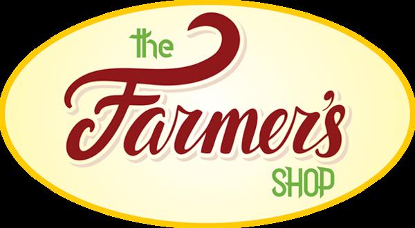 The Farmers Shop