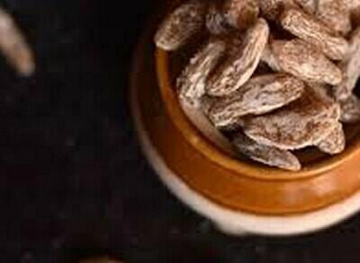 Paan Raisins