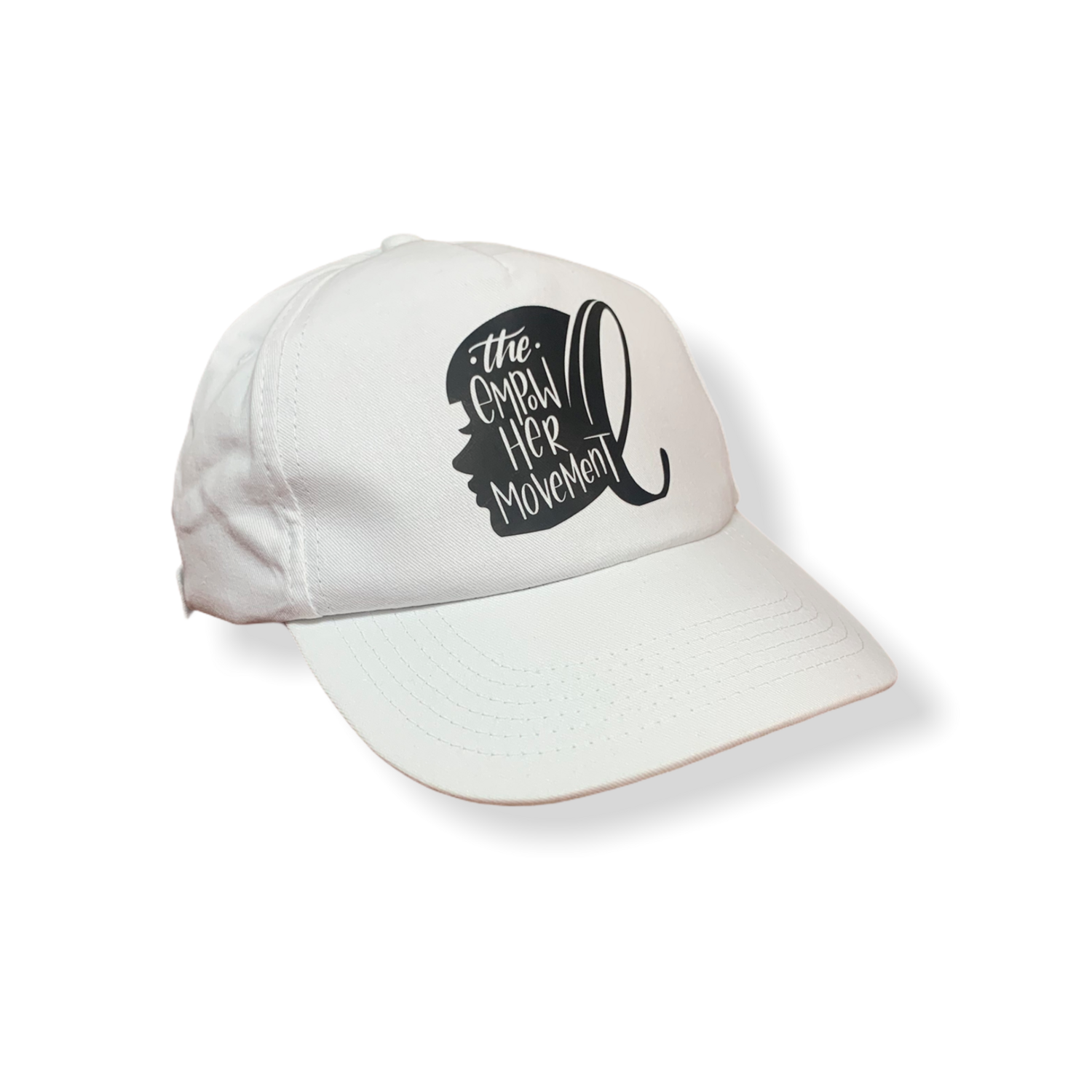 The EmpowHer Movement Hat
