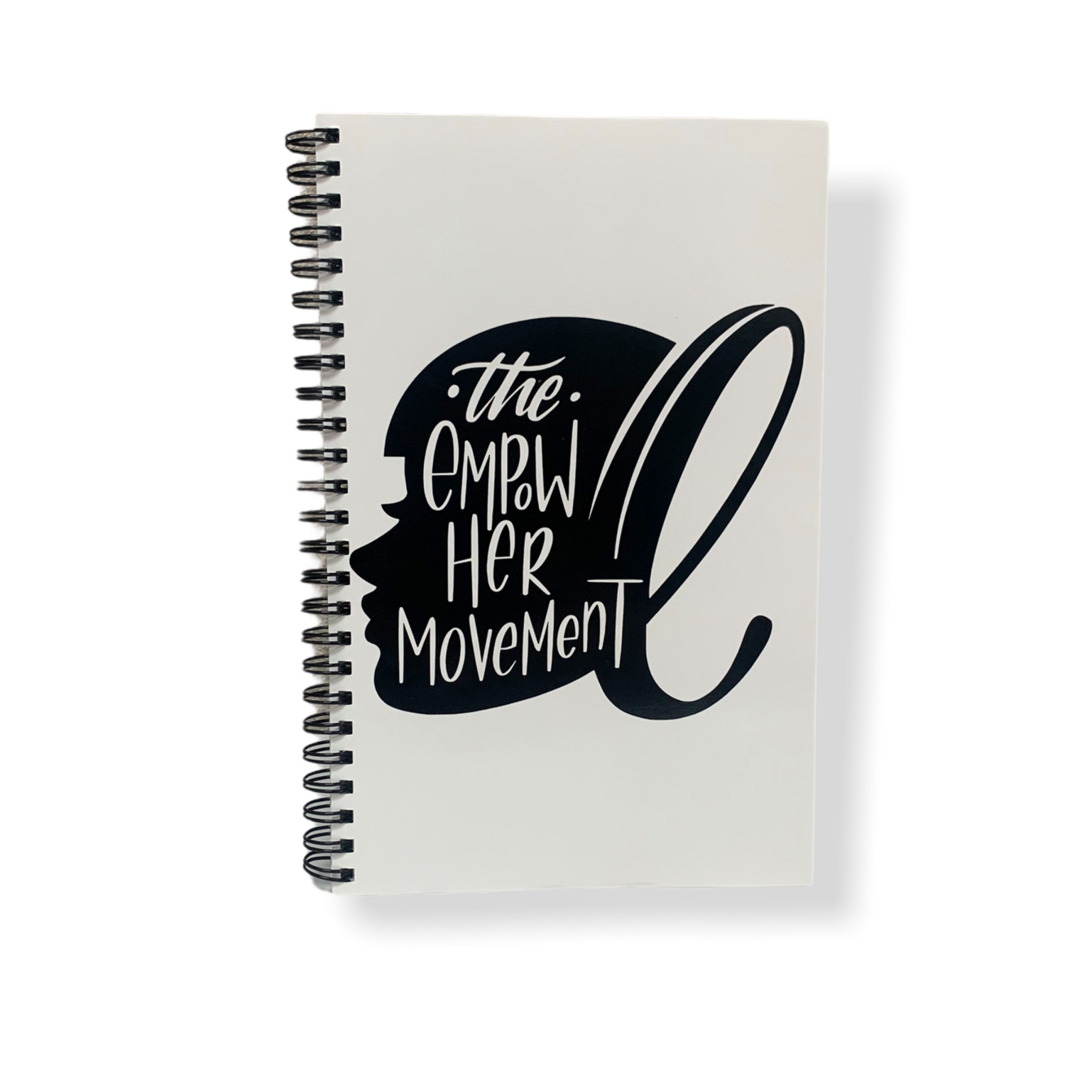 The EmpowHer Movement Journal