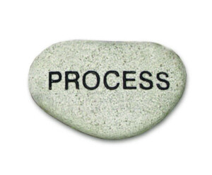 Process Booklet
