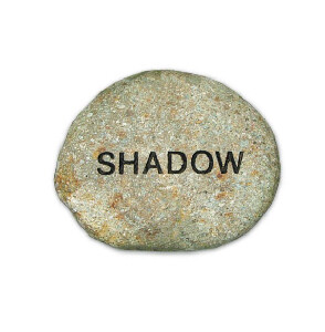 Shadow Booklet