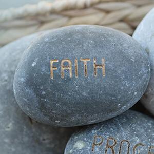 Faith Booklet
