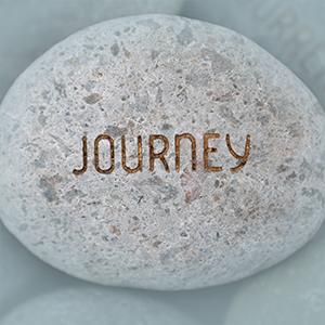 Journey Booklet