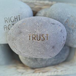 Trust Booklet