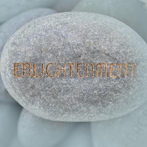 Enlightenment Booklet