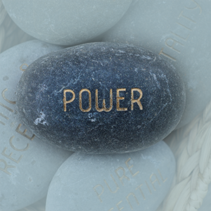 Power Booklet