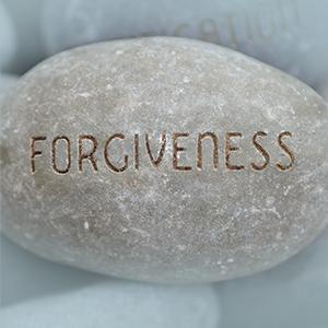 Forgiveness Booklet