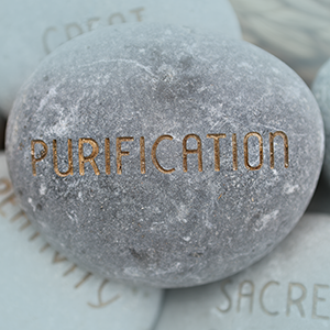 Purification Booklet