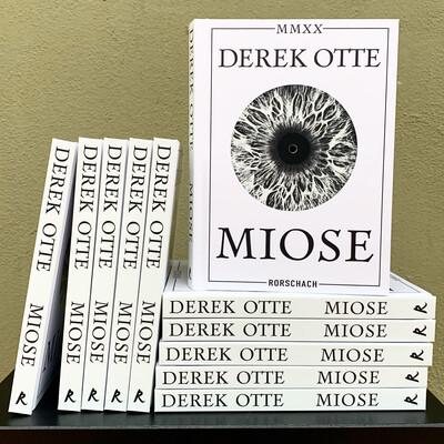 Miose - Derek Otte