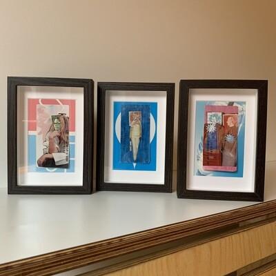 Anne-Marie Ros collage _per piece