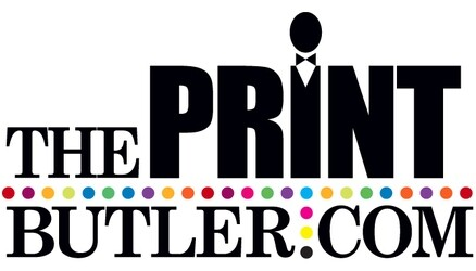 The Print Butler