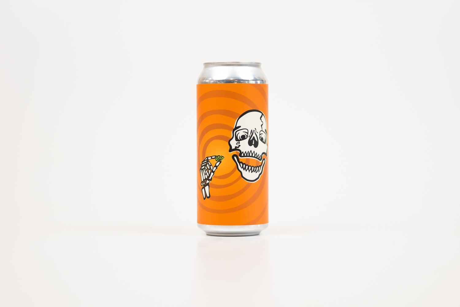 Is This... Ekuanot? 16oz Cans - 4pk
