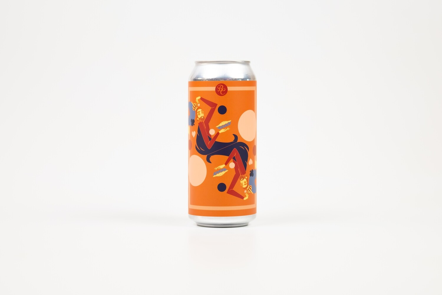 Fit For A King 16oz Cans - 4pk