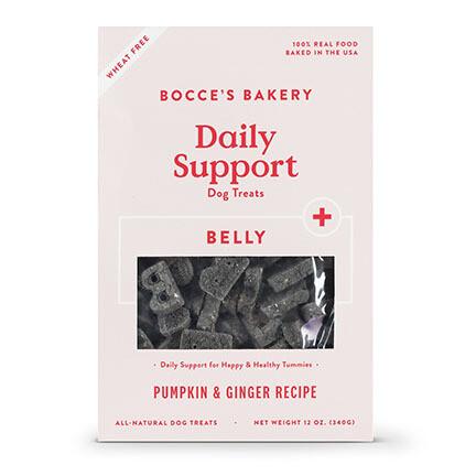 Bocce Basics Belly Aid 12oz