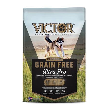 Victor GF Ultra Pro 30#