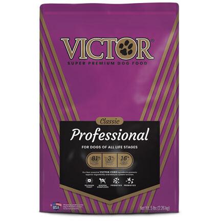 Victor Professional 40#