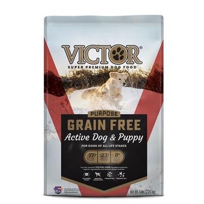 Victor GF Active 30#