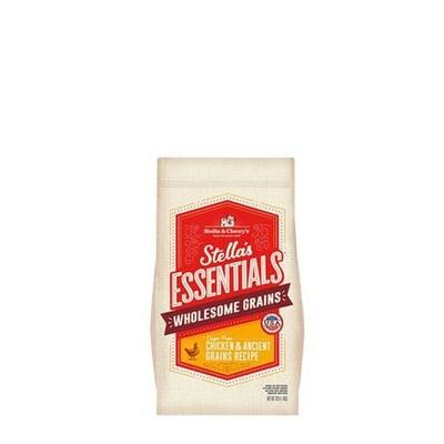 Stella Dog Essentials Chicken 3#
