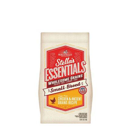 Stella Dog Essentials SB Chicken 10#