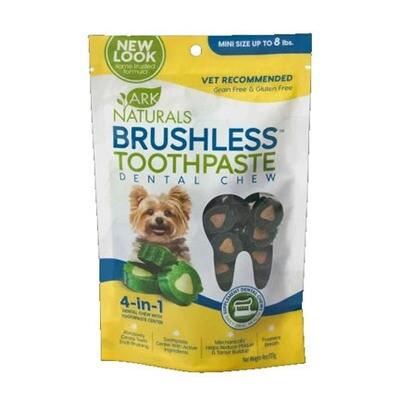 ARK Brushless Toothpaste Mini