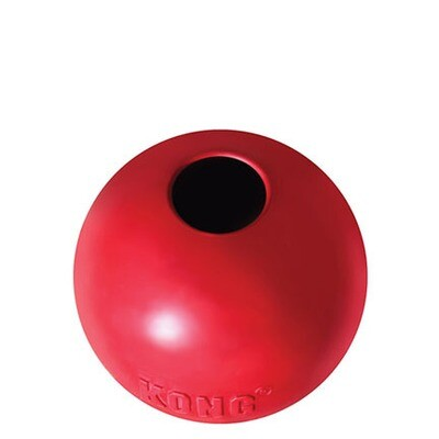 Kong Ball M/L