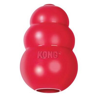 Kong Classic King XXL