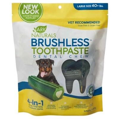 ARK Brushless Toothpaste L
