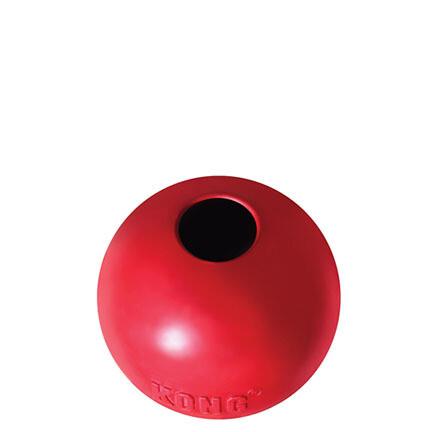 Kong Ball S