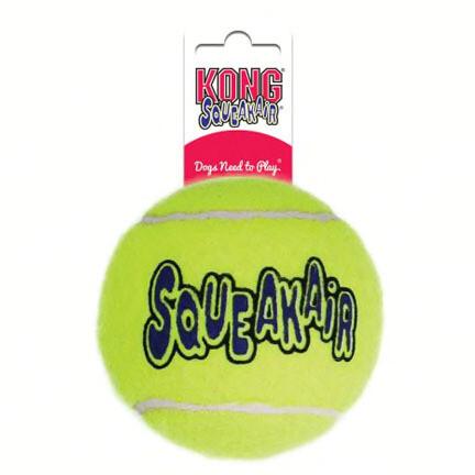 Kong Air Tennis Ball XL