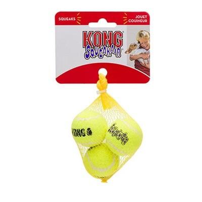 Kong Air Tennis Ball XS
