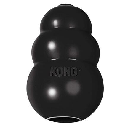 Kong Extreme King XXL