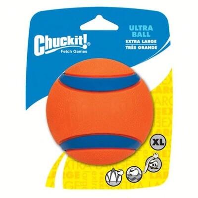 Chuckit Ultra Ball XL 1pk