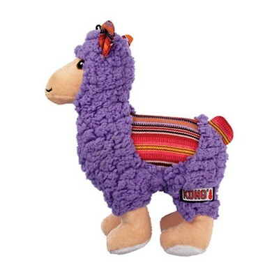 Kong Sherps Llama M