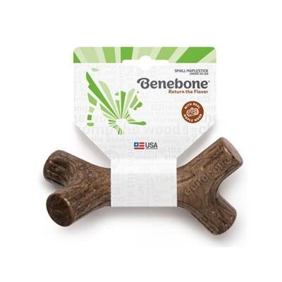 Benebone Maplestick Small