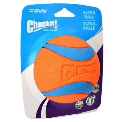 Chuckit Ultra Ball XXL 1pk