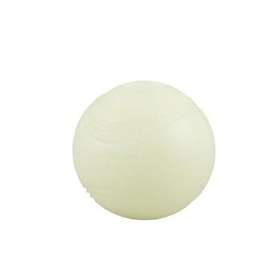 Chuckit Max Glow Ball S