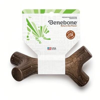Benebone Maplestick Medium