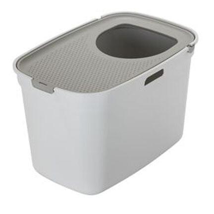Moderna Top Entry Litter Box