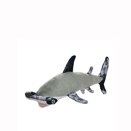 Tuffy Mighty Ocean Hammerhead Jr