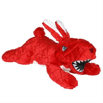 Tuffy Mighty Angry Rabbit