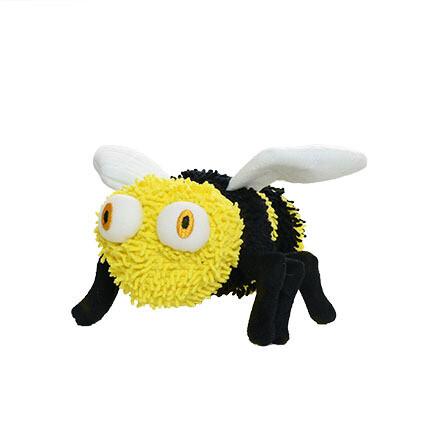Tuffy Mighty Bug Bee Jr