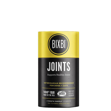 Bixbi Superfood Joints