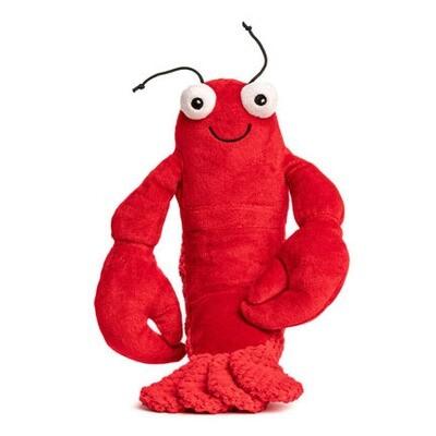 FabDog Floppy Lobster S