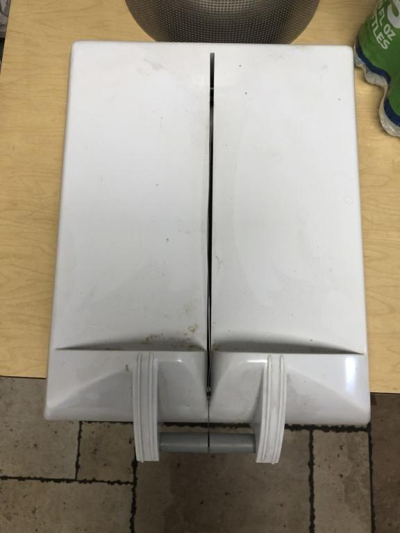 Manual Cheese Cutter